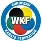 http://www.europeankaratefederation.net/